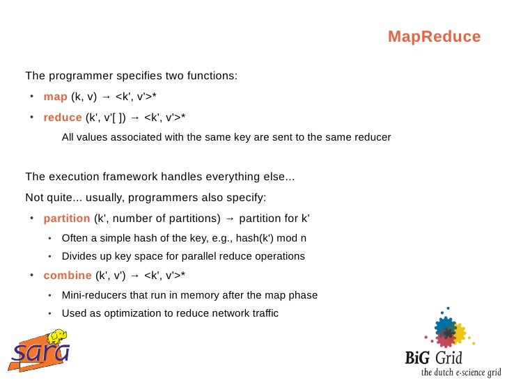 Hadoop Tutorial for Beginners | Learn Hadoop from A to Z