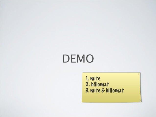Billomat GmbH & Co. KG, 57072 Siegen                       www.billomat.comSAAS-WORKFLOW