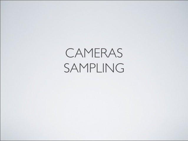 RTEngine Slide 3