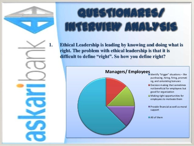 ethical theory on cyberslacking affect on John rawls ethical theory essay ethical theory on cyberslacking affect on it industry rawls vs nozicks your testimonials haven't found the essay you want.