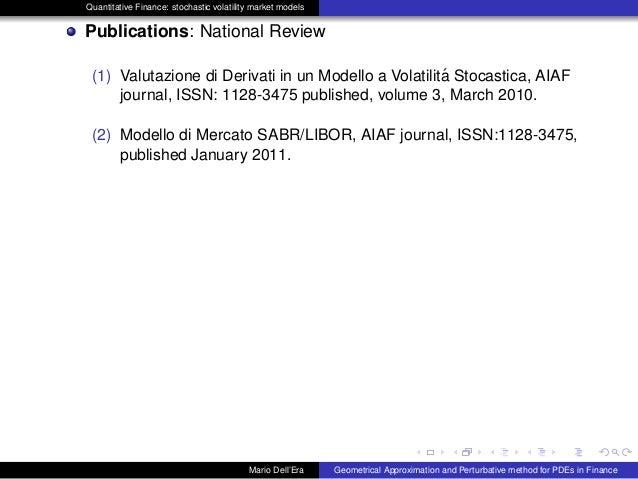 torrent quantitative methods in finance pdf