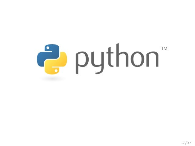 Newest 'pythonxy' Questions - Stack Overflow