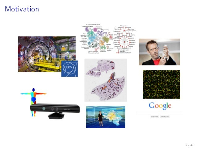 Understanding Random Forests: From Theory to Practice Slide 2