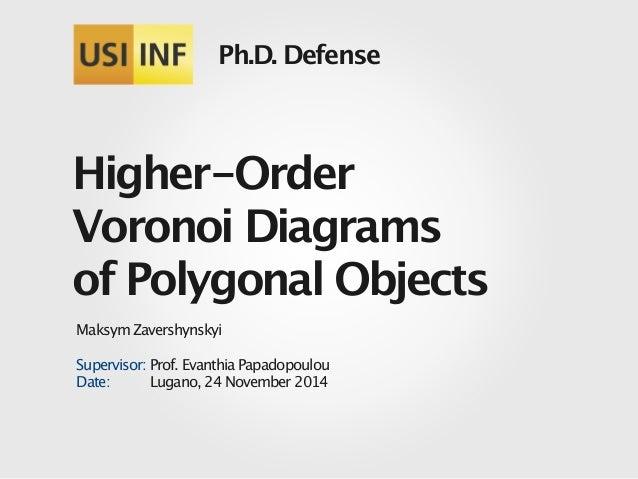 dissertation msc thesis