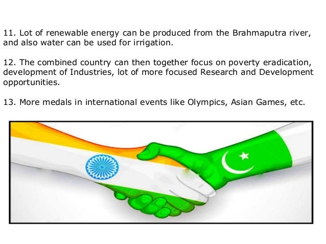 11. Lot of renewable energy can be produced from the Brahmaputra river, and also water can be used for irrigation. 12. The...