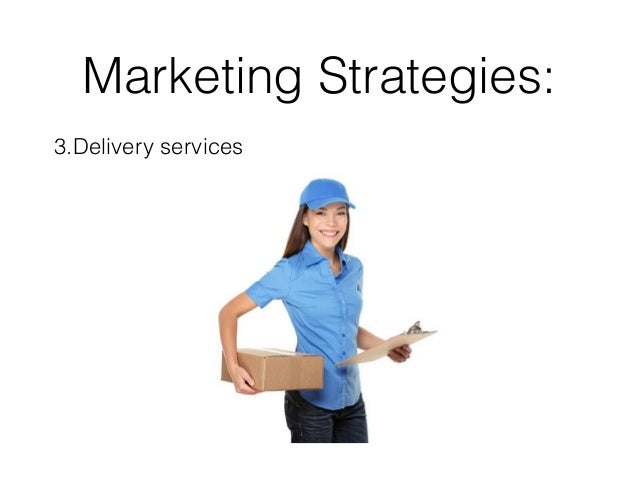 business 620 managerial marketing assignment 1 Ldr-620 week 7 benchmark assignment - strategic planning: communication plan using your completed action plan, create a 500-750 word communication plan for.