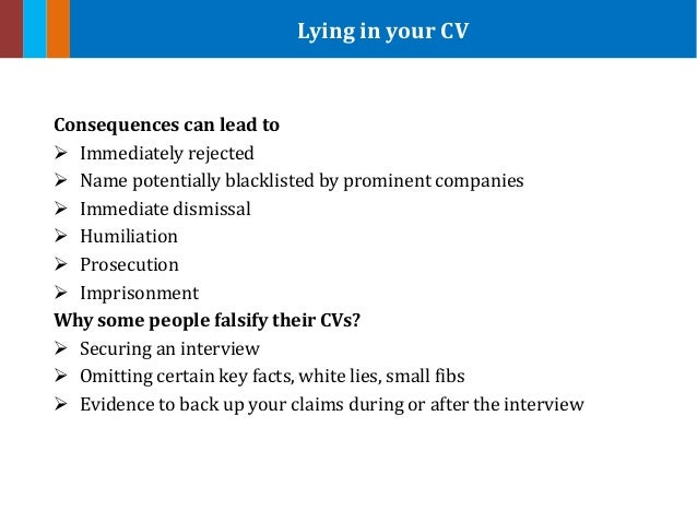 education gap in resume resume ideas
