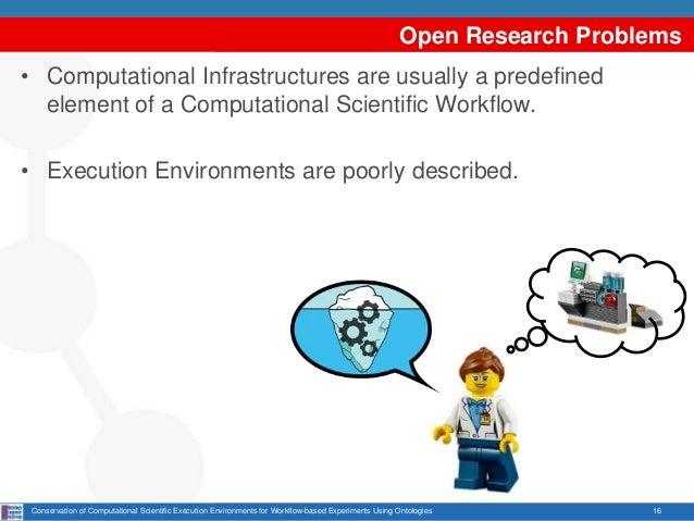 mphil unsw research proposal pdf
