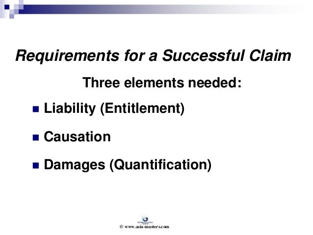 construction scheduling preparation liability and claims pdf