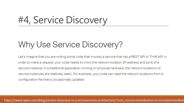 The Order Service creates an Order with status NEW and publishes an Order Created event.
