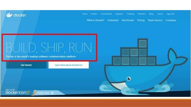 大型 Web Application 轉移到微服務的經驗分享