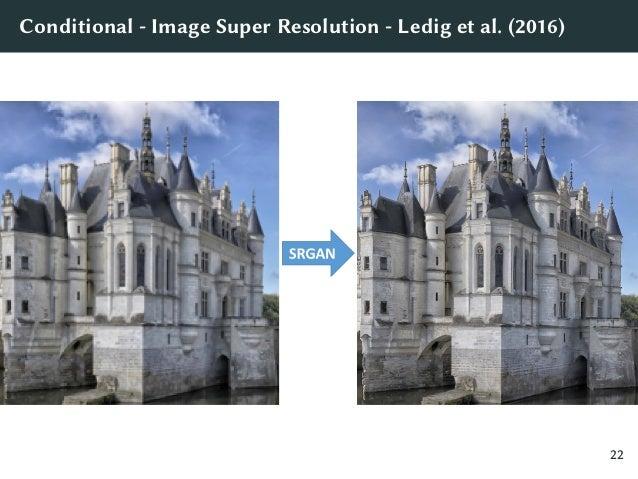 References [De Cao and Kipf 2018] De Cao, Nicola ; Kipf, Thomas: MolGAN: An Implicit Generative Model for Small Molecular ...