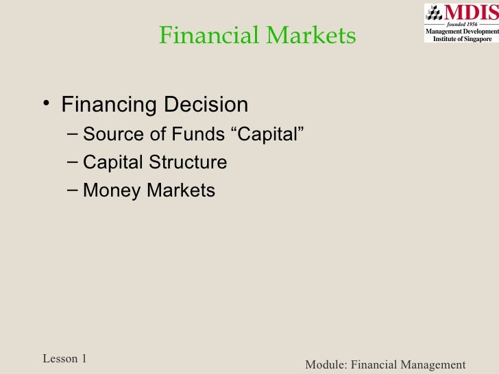 financial modelling lecture 1 Financial modelling in excel  june 1-2 , 2018 2 day  this practical financial modelling course is taught using formal lecture method combined with practical.
