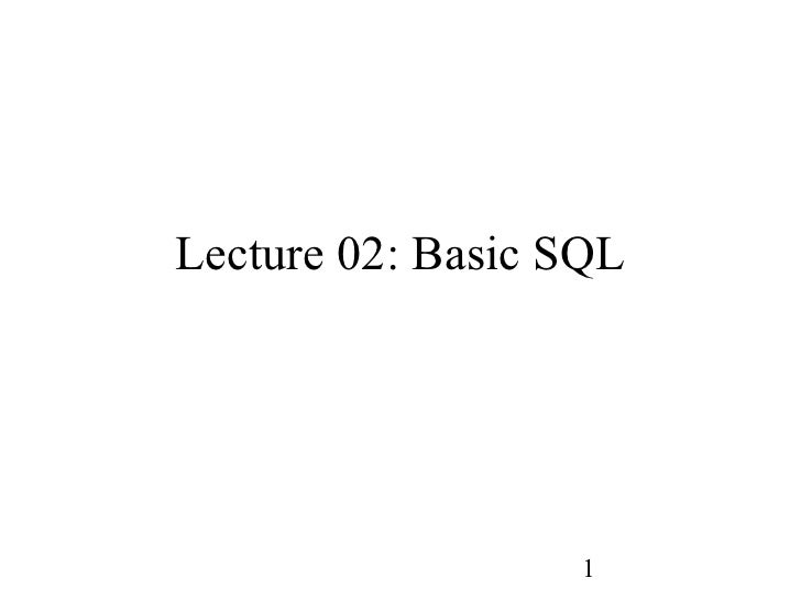 basic hardware and networking interview questions with answers pdf