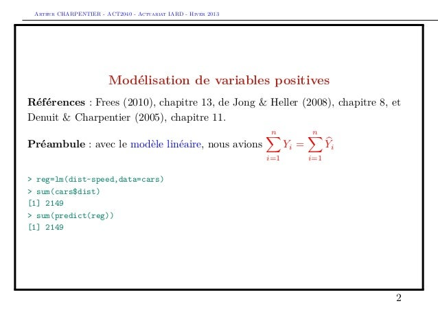 Slides 2040-6 Slide 2