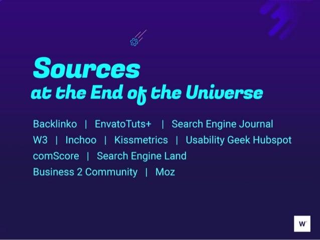 A Web Designer's Guide to SEO