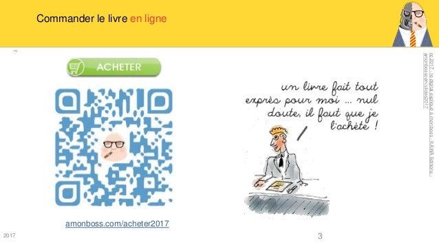 [Fr]Le Digital Expliqué à Mon Boss -  Slide 3