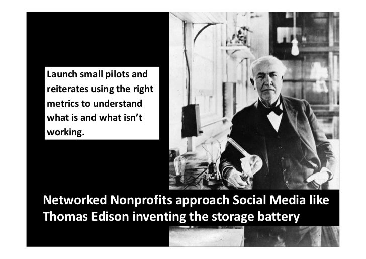 Social Learning With Social Media     If two minds are better than one, what about a hundred?