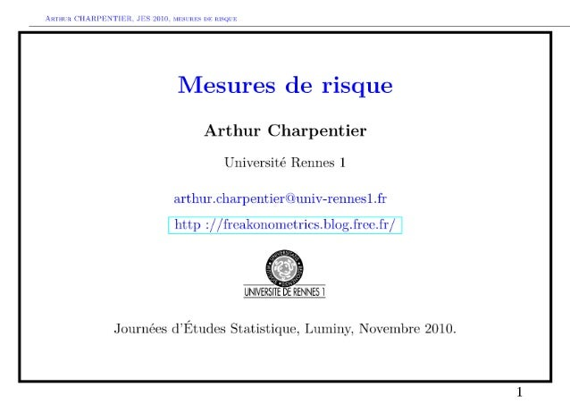 Slides cirm-mesures-risque