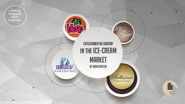 overview of igloo ice cream bangladesh Summary joined in jan 15 @ pran -rfl group as chief marketing officer ( cmo ), looking after entire pran foods  looking after the leading ice cream category of bangladesh as ceo, sales, marketing, finance, supply chain and factory head reports to me  kamrul hassan ceo - igloo east west university view profile view profile badges.