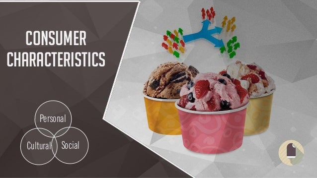 consumer behavior ice cream Weather is the 2nd biggest influence on consumer behavior after the state  forget about umbrellas and ice cream  the complete guide to weather based marketing.