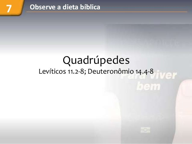 Slides da-dieta-biblica-imagens1 Slide 2