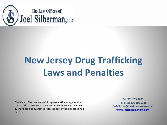 laws on sex in new jersey