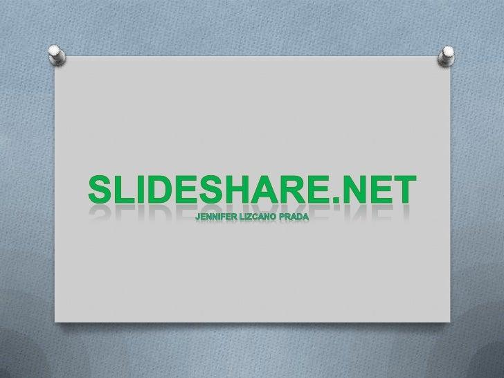 """COMO SUBIR UNA DIAPOSITIVA ASLIDESHARE.NETSi queremossubir unaPresentación enSlideShare ,pinchamos en""""Upload"""" y nosaparece..."""