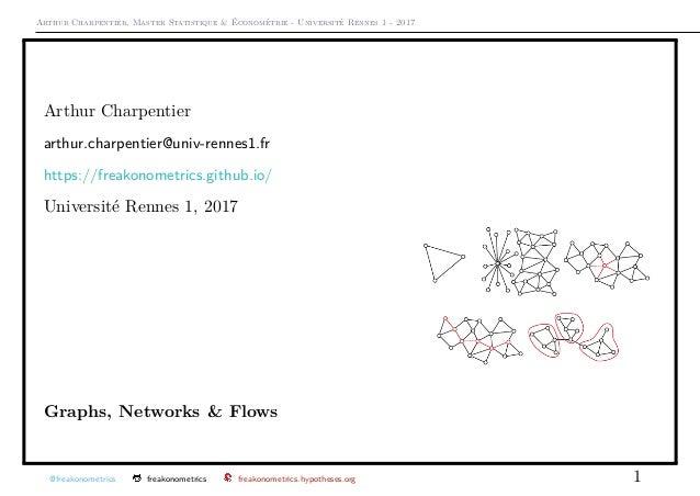 Slides networks-2017-2