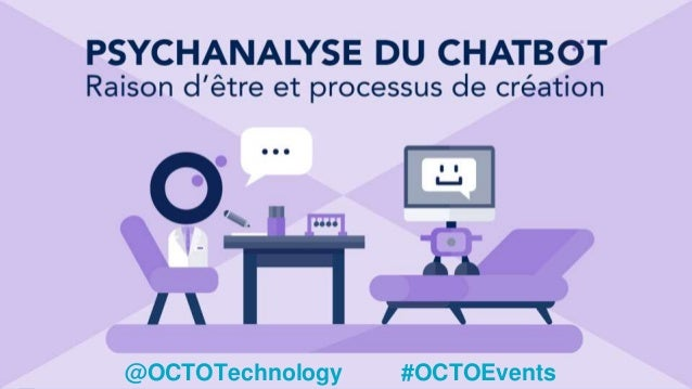 @OCTOTechnology #OCTOEvents