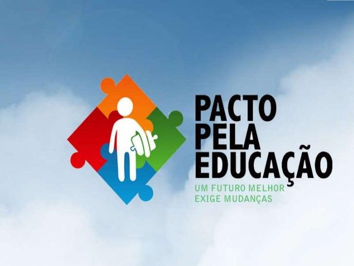 Governador do Estado de Goiás                Marconi PerilloSecretário da Educação do Estado de Goiás        Thiago Mello ...