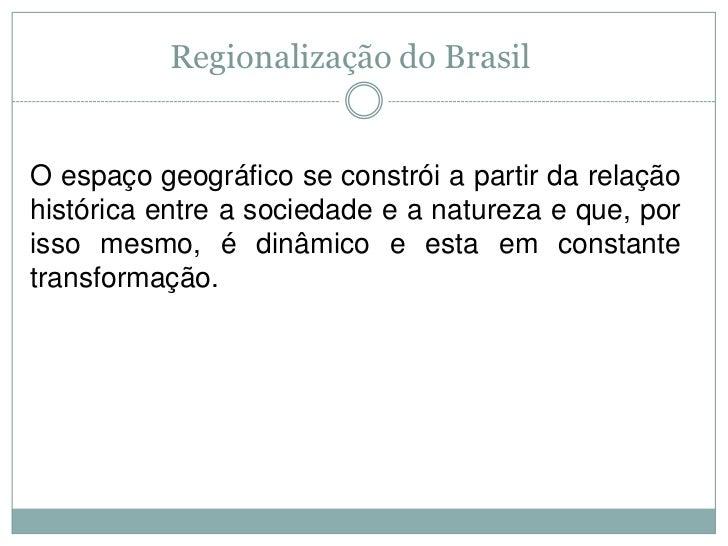 Slides  segundo. brasil