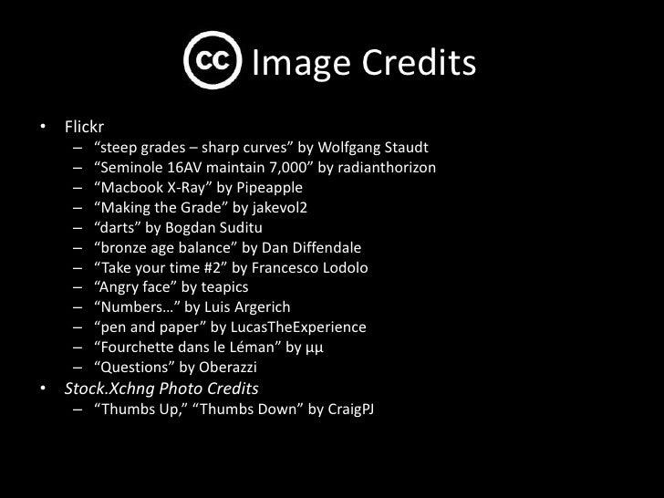 "Image Credits<br />Flickr<br />""steep grades – sharp curves"" by Wolfgang Staudt<br />""Seminole 16AV maintain 7,000""..."