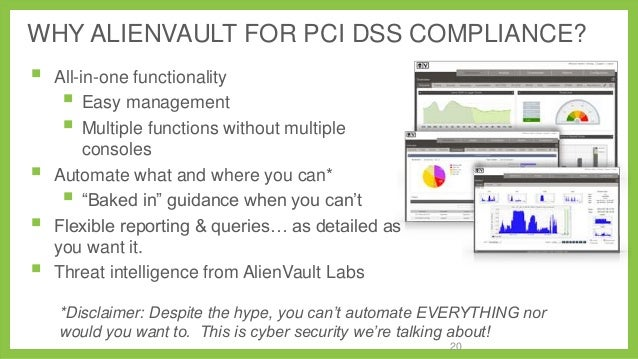 pci incident response plan template - pci dss v3 0 how to adapt your compliance strategy