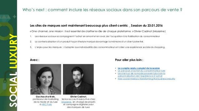 Site de rencontre gatuit site de rencontre français gratuit