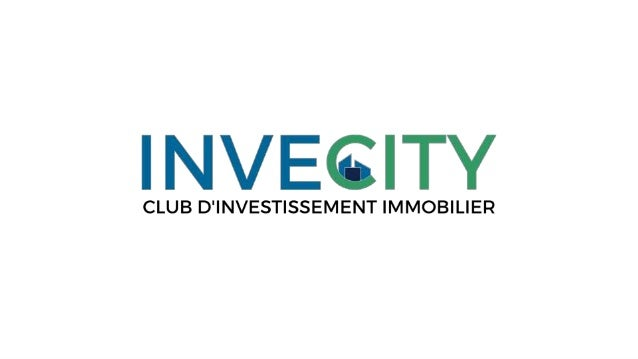 13/09/2016 Analyse et labellisation du crowdfunding immobilier