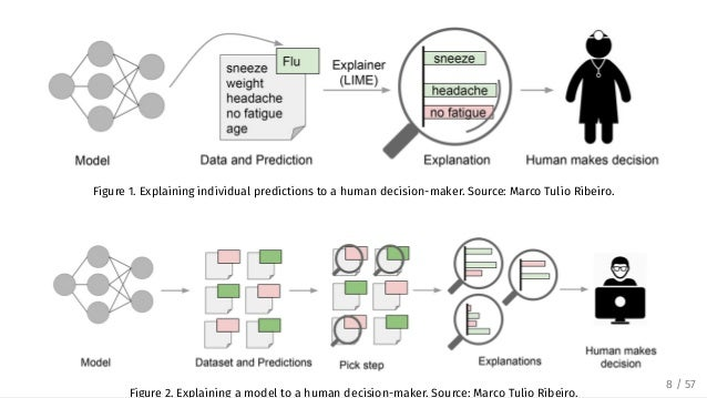Automatic and Interpretable Machine Learning with H2O and LIME