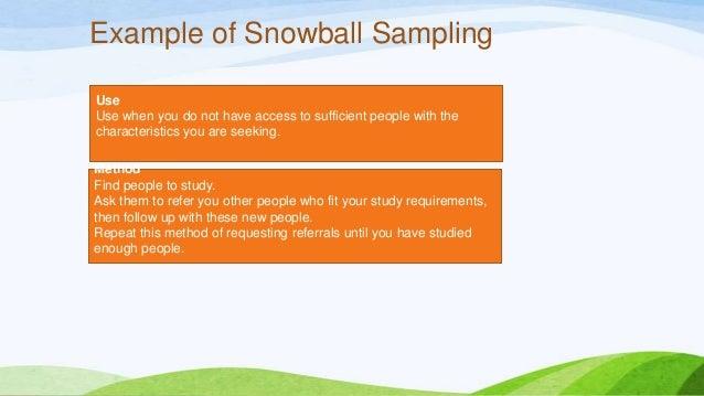 Sampling. Ppt video online download.
