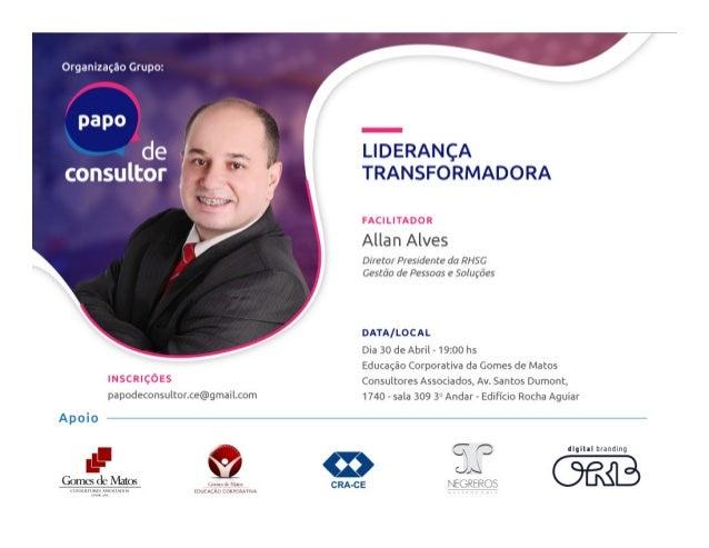 www.rhsg.com.br (85) 3402-8607 (85) 9713-0000