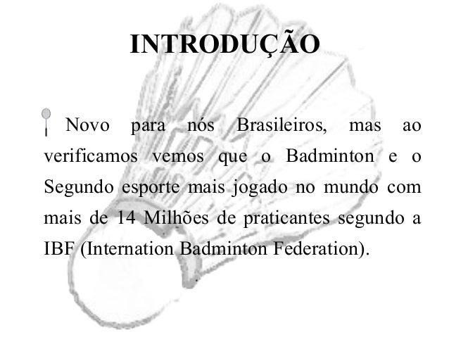 badminton Slide 3
