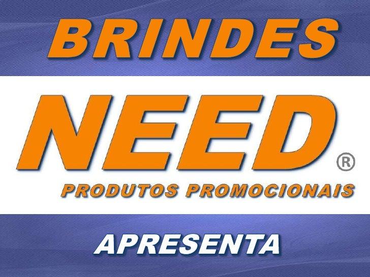 NEED BRINDES( 11 ) 2 9 4 7 - 3 4 5 1                                         Cachecol confeccionado  Cachecol             ...