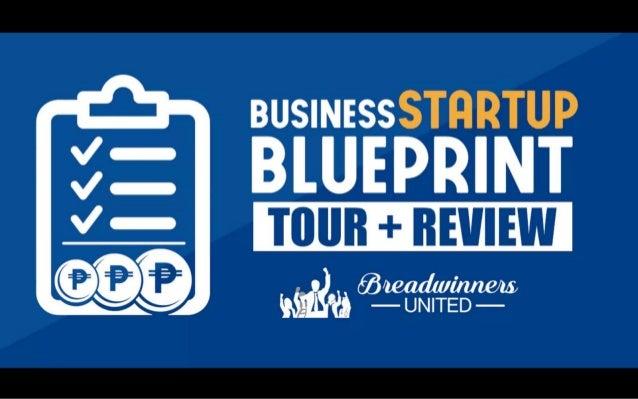 Business startup blueprint tour review 1 638gcb1489506766 malvernweather Choice Image