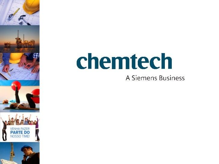A empresa• Projetos e consultoria em engenharia e TI  para indústrias líderes de processo,  alimentos, bebidas e entreteni...