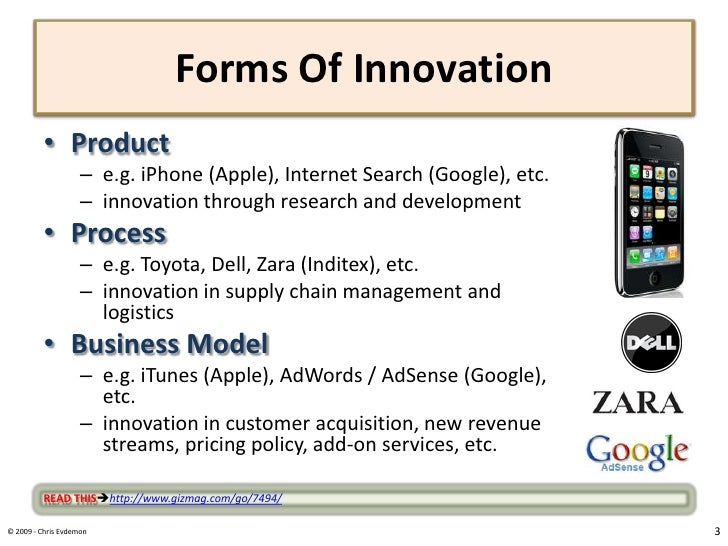 innovation management zara Zara's innovation mantra  experience to medium to large organisations using repeatable and flexible frameworks for product management and product marketing .