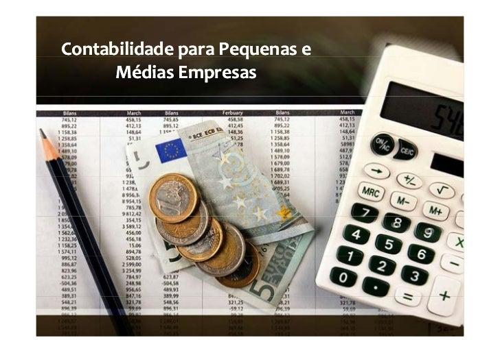 ContabilidadeparaPequenase              p      q      MédiasEmpresas