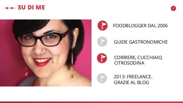 Sui foodblogger Slide 2