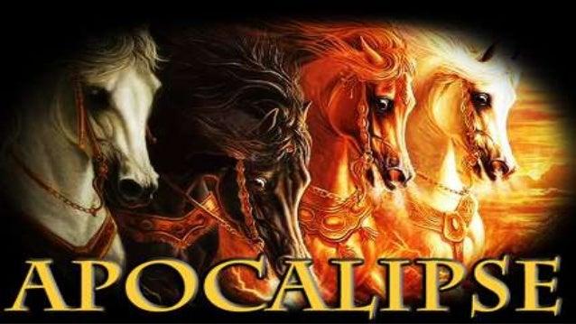 Apocalipse 1:1-8 - Revelação de Jesus Cristo, a qual Deus lhe deu para mostrar aos seus servos as coisas que brevemente de...