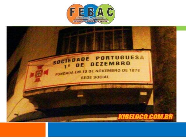 COESÃO TEXTUAL Ao contrário da COERÊNCIA, a COESÃO é explicitamente revelada por meio de marcas linguísticas, índices form...