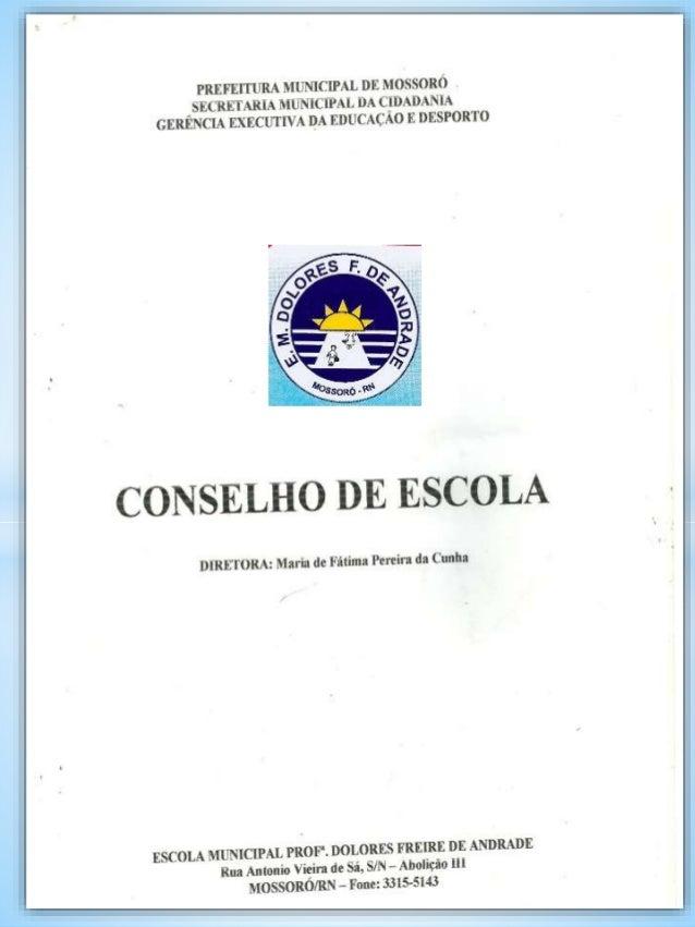 PREFEITURA . MUNICIPAL DE MOSSORÓ _DFL RLTARIA ÍHl= Í'l(Íll'. ~l.  DA (lDADAñ IA GERENCIA EXECUTIVA DA FDUCIKÍÀO F.  DESPO...