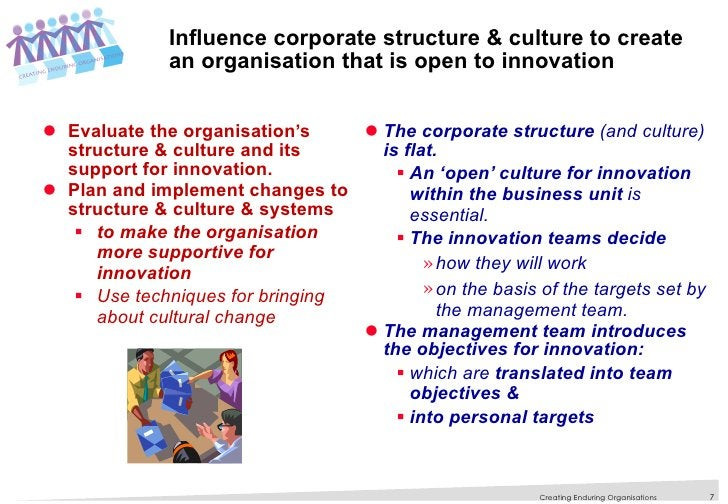 """""""The innovation manager: role, competencies and skills"""" - The relevance of implementing specific positions for managers cr..."""